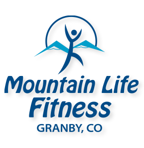 Mountain Life Fitness